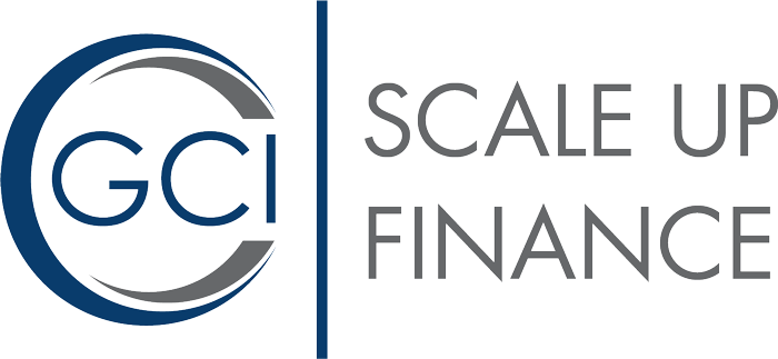 Scale Up Finance